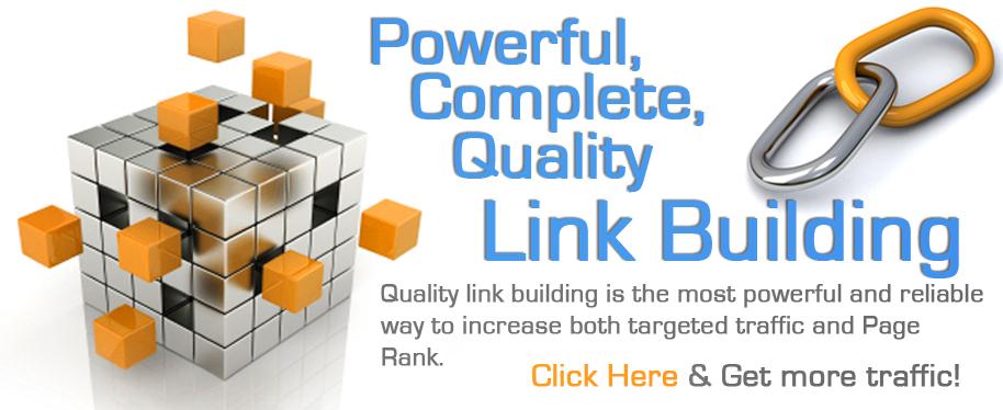 best internet marketing company in muzaffarnagar