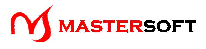 Mastersoft
