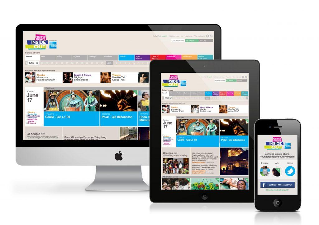 website_design_in_muzaffarnagar muzaffarnagar website reasons to be internet
